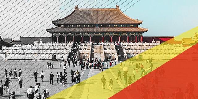 Çin Konsoloslukları